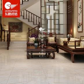 索菲特金欧式瓷砖背景墙大理石地板砖800*800