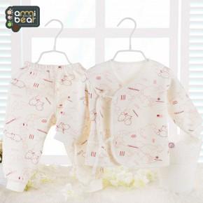 婴儿和尚服