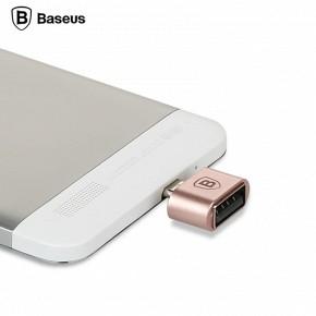 手机平板u盘连接线otg数据线