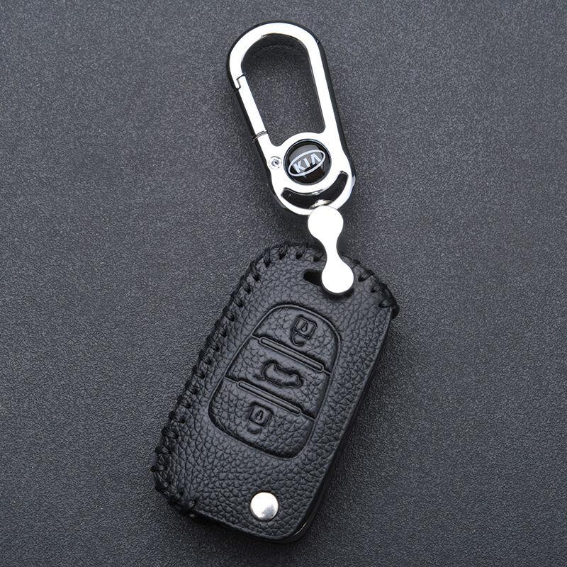 汽车钥匙套高清图片