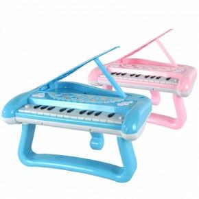 儿童迷你电子琴